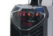 Регуляторы сварочного аппарата пониженного напряжения Ресанта САИ-220ПН