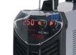 Регуляторы сварочного аппарата пониженного напряжения Ресанта САИ-250ПН