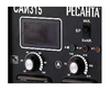 Панель управления сварочным аппаратом Ресанта САИ-315