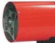 Защитная решетка газовой тепловой пушки Ресанта ТГП-10000