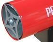 Защитная решетка газовой тепловой пушки Ресанта ТГП-15000