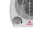 Термостат тепловентилятора электрического ТВС-1