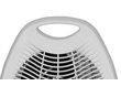 Удобство перемещения тепловентилятора электрического ТВС-1